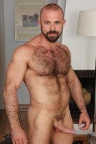 Felipe Ferro at Men At Play