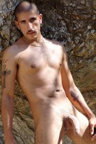 Sebastian Rio at Sixty Nine Gay Videos