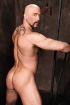 Shane Alexander at Raging Stallion