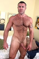 Trace Michaels at PerfectGuyz