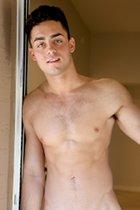 Nick Harper at Gay Hoopla