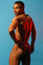 Jason Scott at UK Naked Men