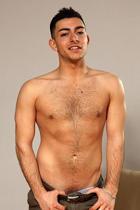 Alexander Zormalak at UK Naked Men