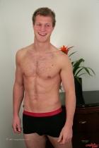 Sebastian Edwards at Fit Young Men
