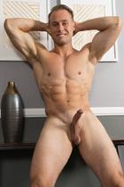 Clark at Sean Cody
