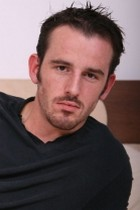Jonny Dee at Badpuppy