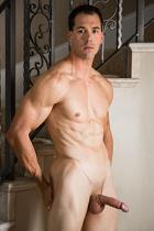 Austin Hunter at Next Door Male