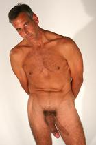 Jay Taylor at Hot Older Male