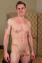 Addison at Sean Cody
