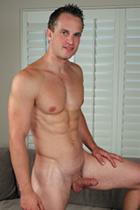 Rory at Sean Cody
