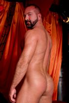 Josh West at Bound in Public