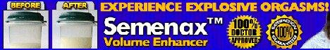 Semenex