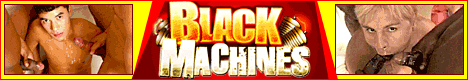 Black Machines