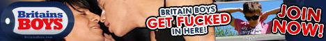 Britains Boys