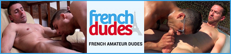 French Dudes