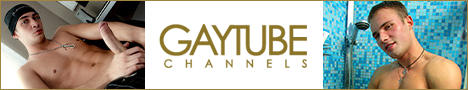 Gay Tube Channels