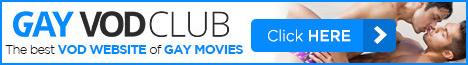 Gay VOD Club
