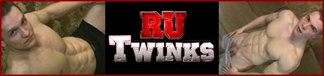 RU Twinks