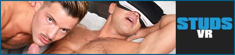Studs VR