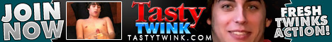Tasty Twink