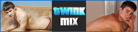 Twink Mix