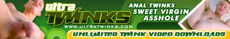 Ultra Twinks