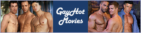 Gay Hot Movies