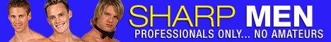 Sharpshooter Studios