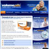 Volume Pills at CockSuckerVideos.com