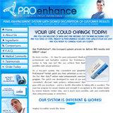 Pro Enhance at CockSuckerVideos.com