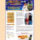 Buy VPRX at CockSuckerVideos.com