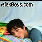 AlexBoys at CockSuckerVideos.com