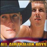 All Australian Boys at CockSuckerVideos.com