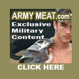 Army Meat at CockSuckerVideos.com