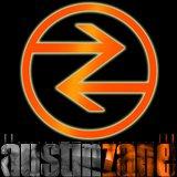 Austin Zane