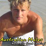 Australian Males at CockSuckerVideos.com