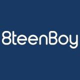 8teenBoy