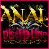 Anal Discipline