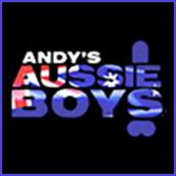 Andys Aussie Boys at CockSuckerVideos.com