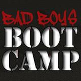 Bad Boys Bootcamp at CockSuckerVideos.com