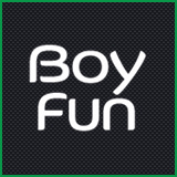 Boy Fun at CockSuckerVideos.com