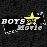 Boys Star Movie Gay Porn Site Profile at CockSuckersGuide.com