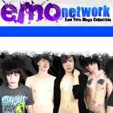 Emo Network at CockSuckerVideos.com