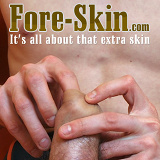 Fore Skin