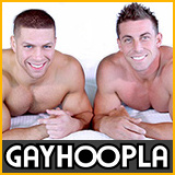 Gay Hoopla