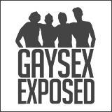 Gay Sex Exposed