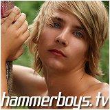 Hammer Boys