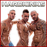 Hard Kinks