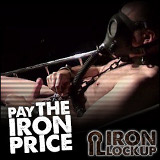 Iron Lock Up