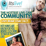 Its Live Gay Bears